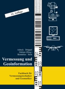 Umschlagbild der 14. Auflage